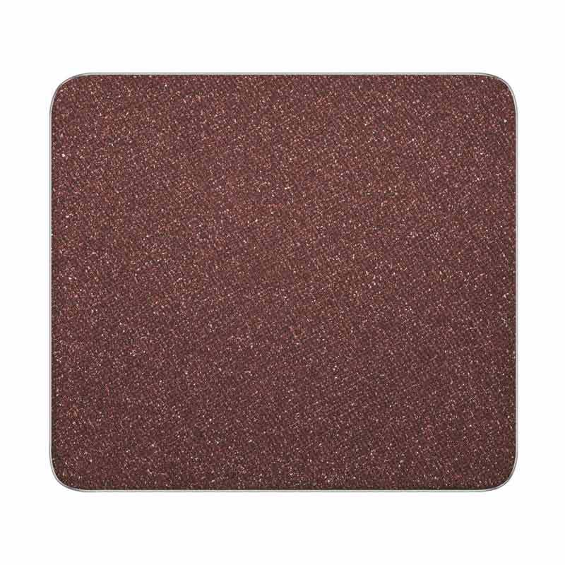 Inglot Freedom Eyeshadow AMC Shine 37