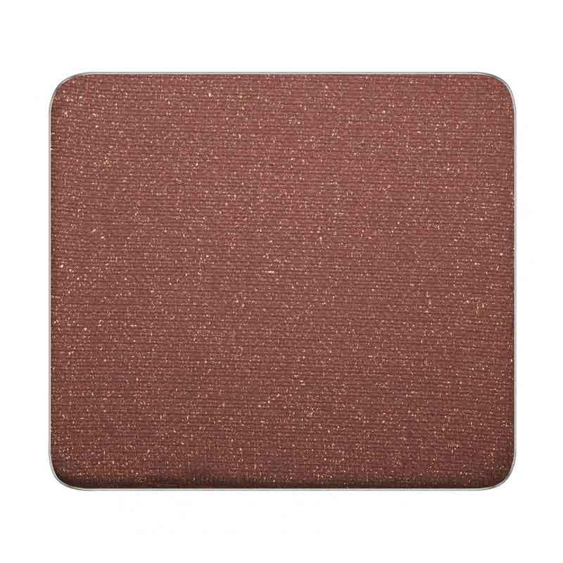 Inglot Freedom Eyeshadow Double Sparkle 609