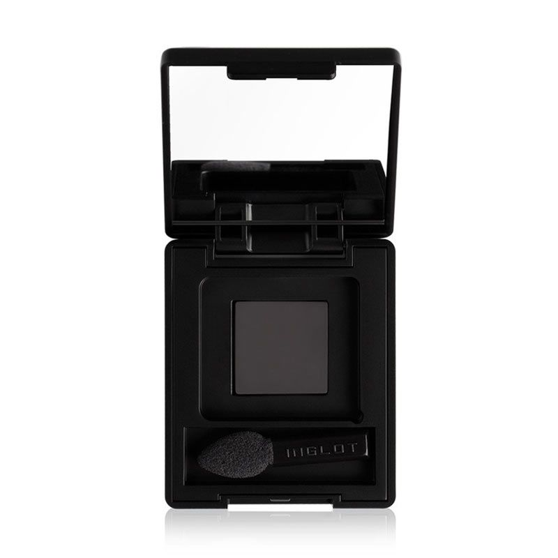 Inglot Freedom Palette 1 With Mirror
