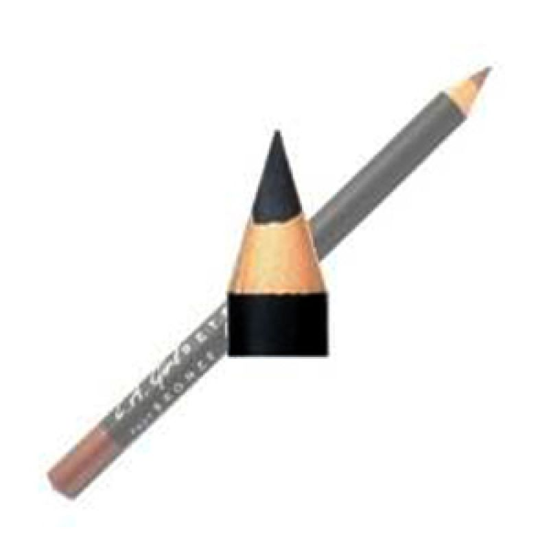 LA GIRL 617 Smokey Eyeliner Pencil