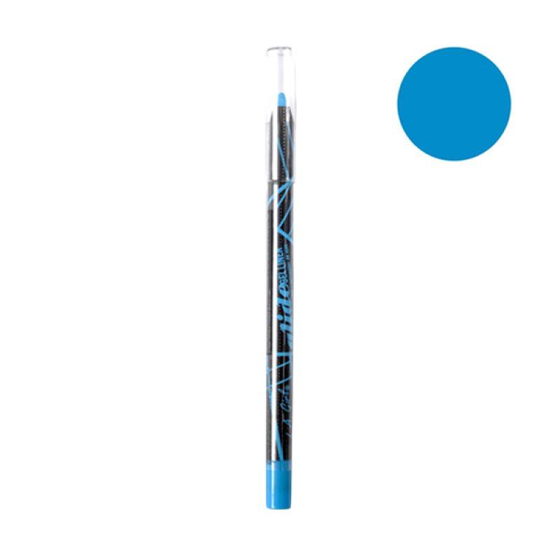 LA Girl Gel Glide 365 Aquatics Pensil Eyeliner