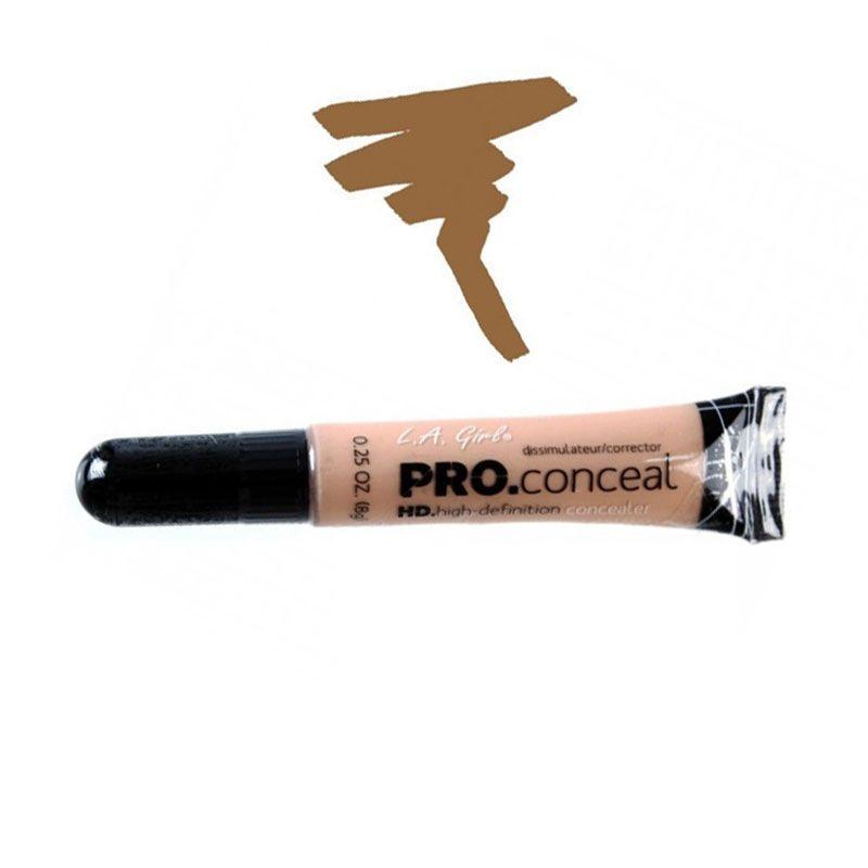 LA Girl HD Pro Almond Concealer