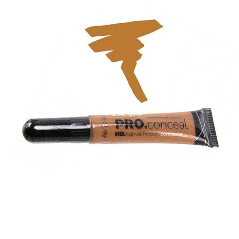 LA Girl HD Pro Toffee Concealer