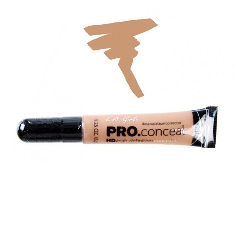 LA Girl HD Pro Nude Concealer