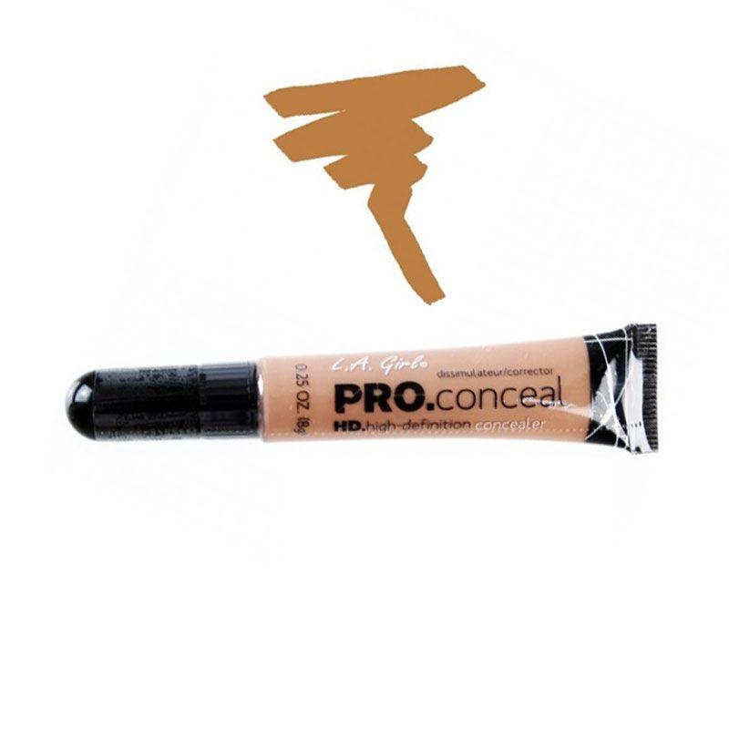 LA Girl HD Pro Warm Sand Concealer