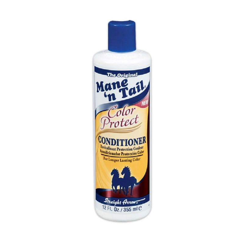 Mane n Tail Color Protect Conditioner [355 mL]