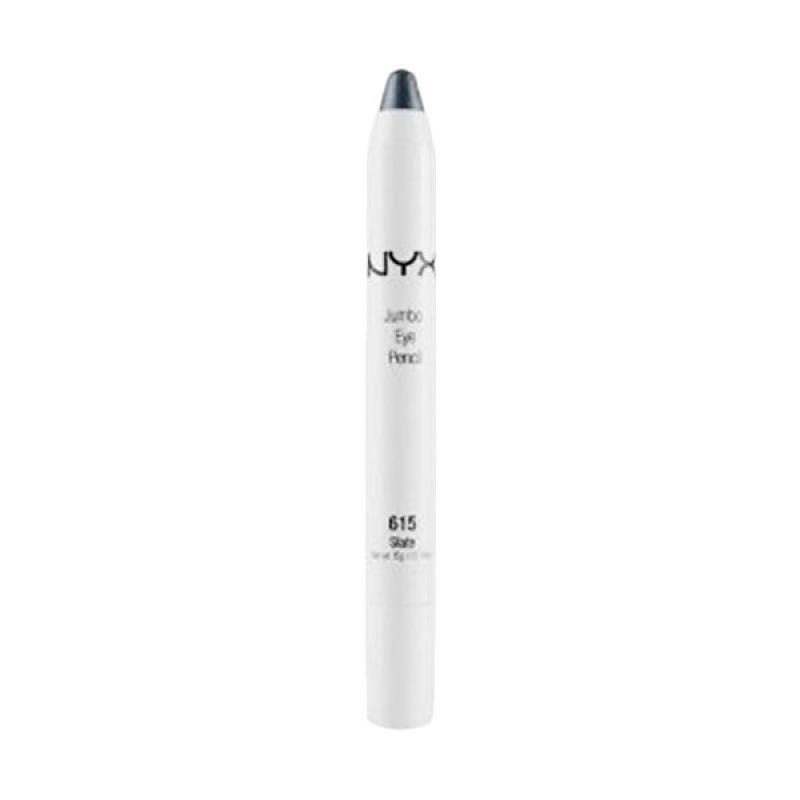 NYX Jumbo Eye Pencil Slate Eyeliner