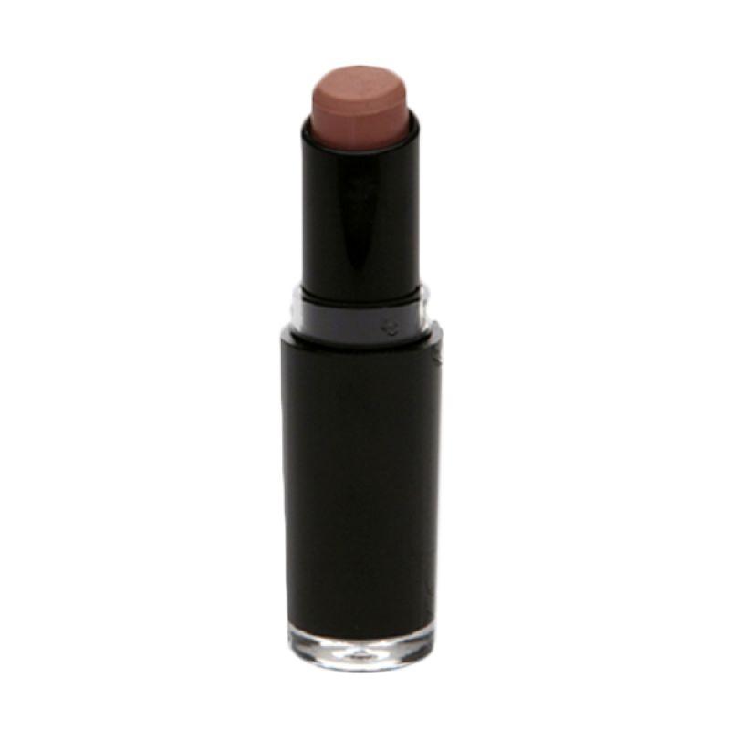 Wet n Wild Megalast Lip Color Pink Suga Lipstik