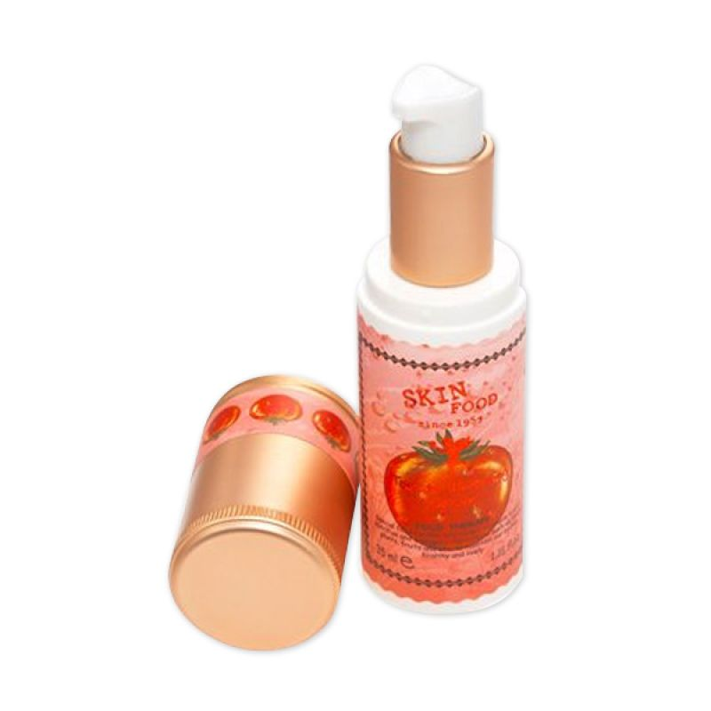 Skinfood-Tomato Whitening Serum (Whitening Skin Care) 35ml