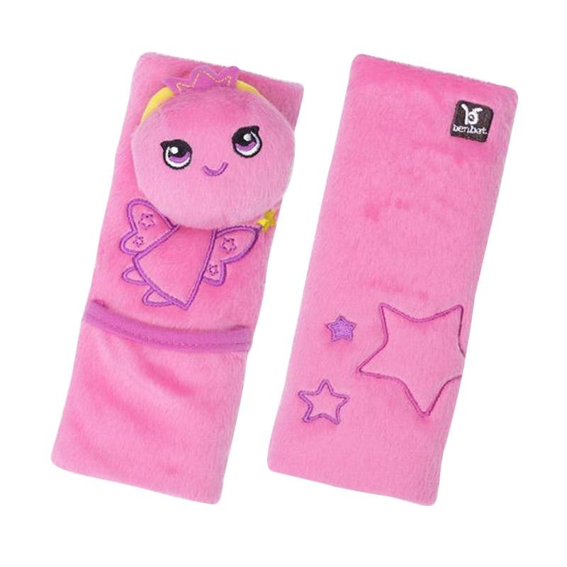 Benbat Fairy Seat Belt Pals [1-4 tahun]