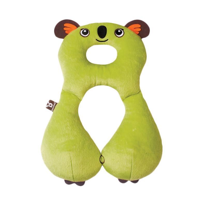 Benbat TS Headrest Koala Bantal Anak [4-8 years]