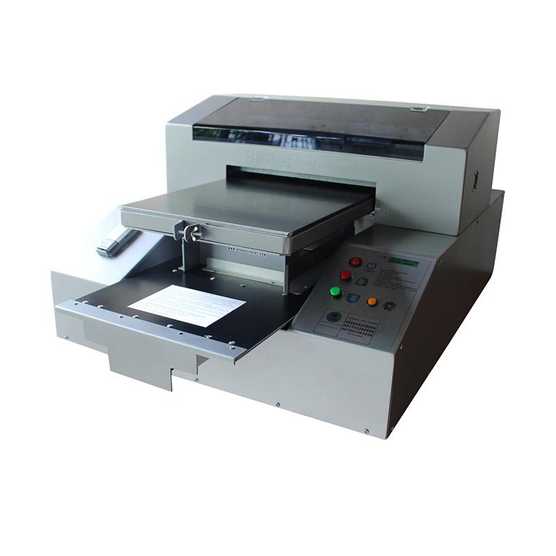 harga Bengkel Print Transformer BPjet A3 Printer DTG Blibli.com