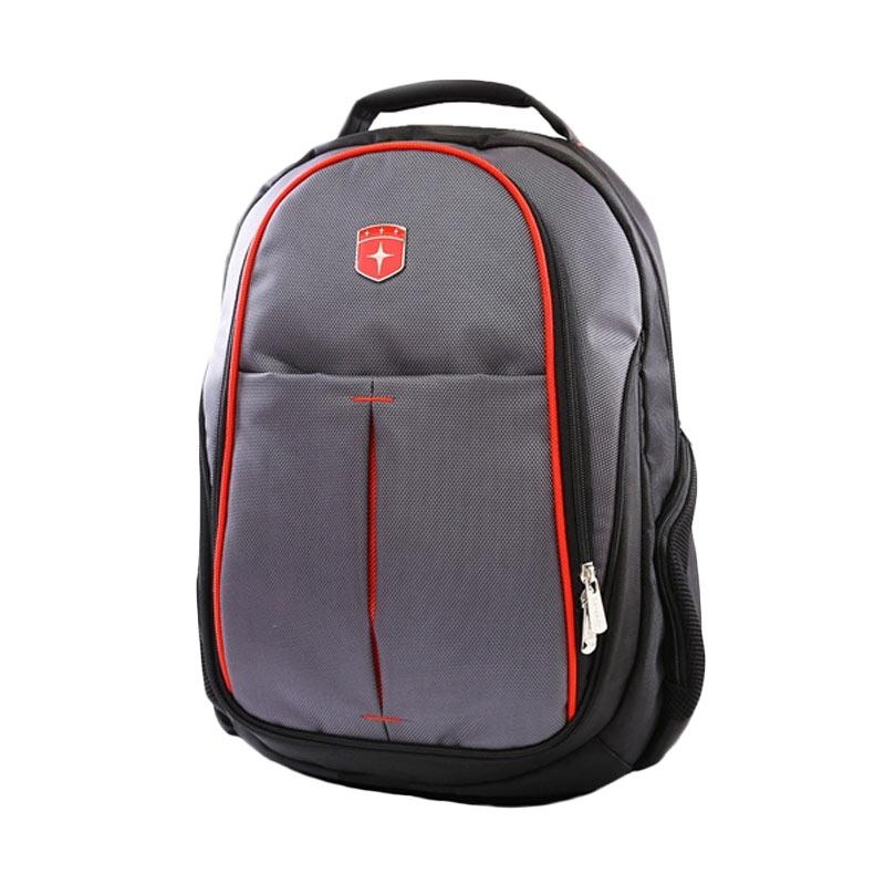 Beready Backpack BP 5006 Tas Ransel