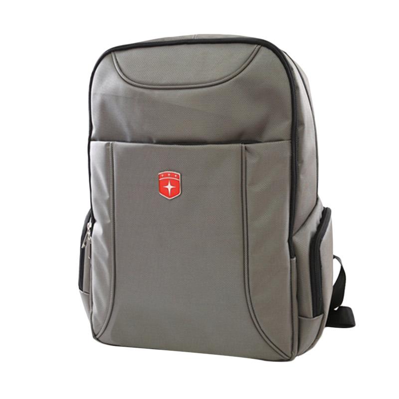 Beready BP 501 Backpack Tas Ransel