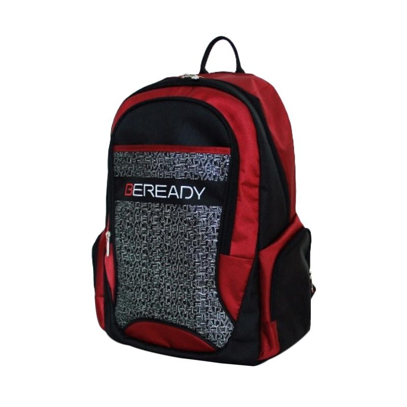 Beready BP 506 Backpack