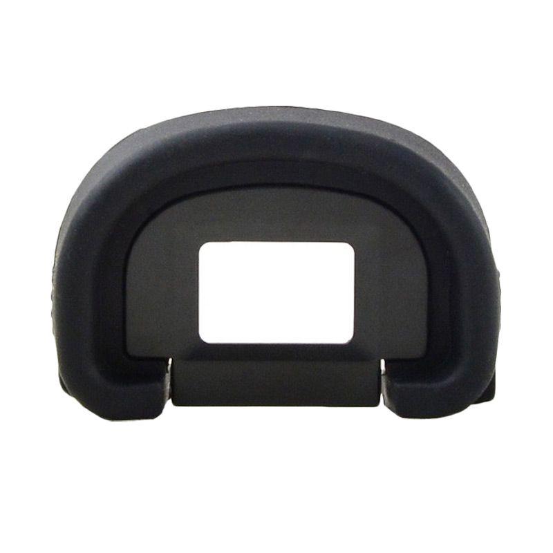 Canon EC-II Eyecup Aksesoris Kamera