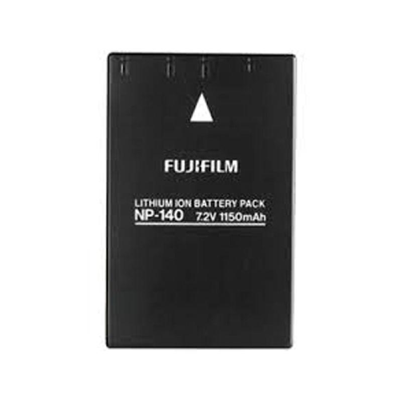 Fujifilm NP-140 Baterai Kamera