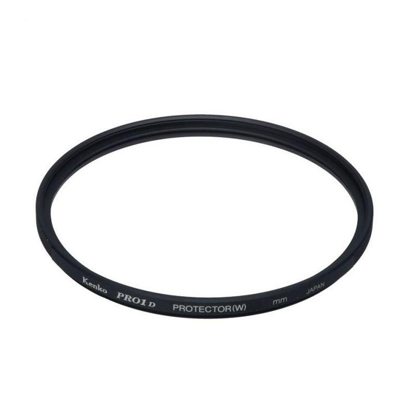 Kenko UV Pro 1 Digital 52 mm Filter Lensa