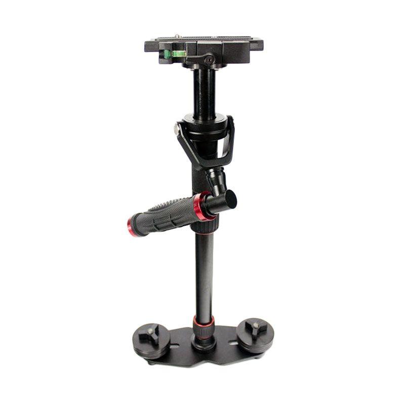 Leadwin LW-SS01D Video DSLR Camera Steadicam