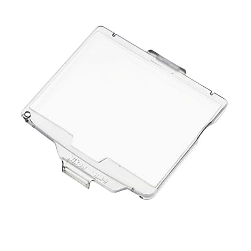 Nikon BM-9 LCD Screen Protector for D700