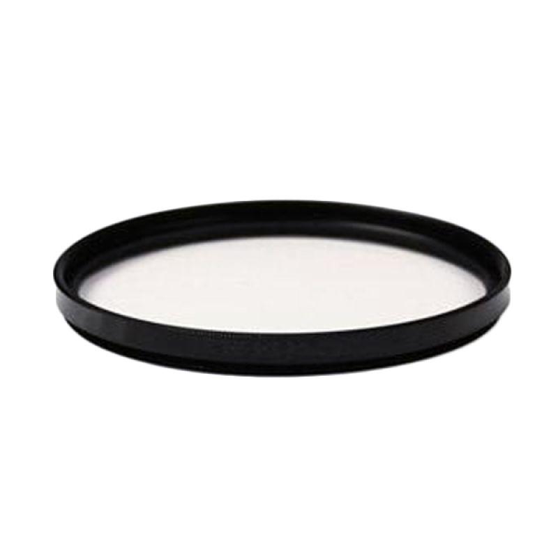 Nikon UV 62mm Filter Lensa