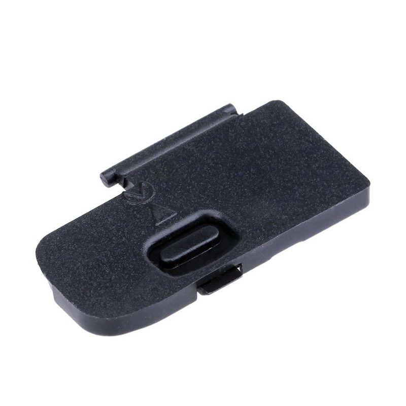 Nikon Tutup Baterai untuk Nikon D40 or D60 or D3000 or D5000