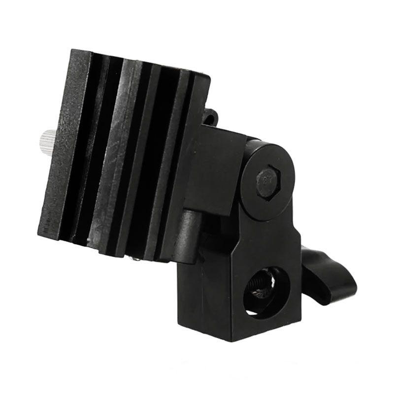 OEM Universal Bracket B Flash Holder Aksesoris Kamera