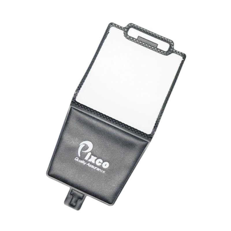 Pixco Flash Diffuser