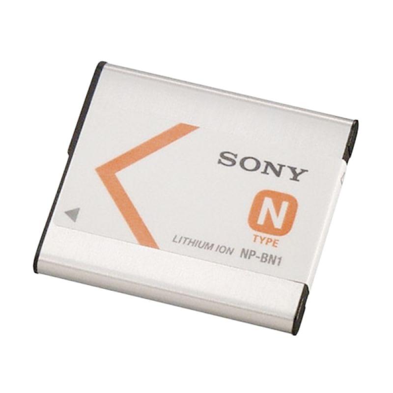 Sony Battery NP-BN1 for DSC