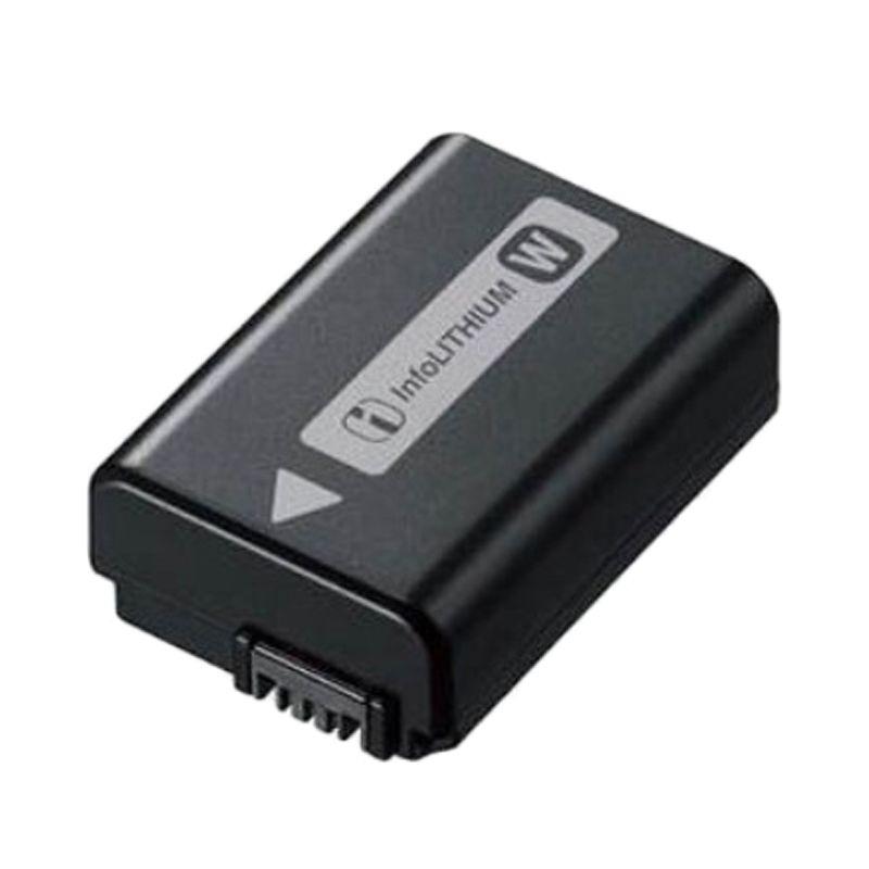 Sony NP-FW50 Baterai Kamera [1080 mAh]