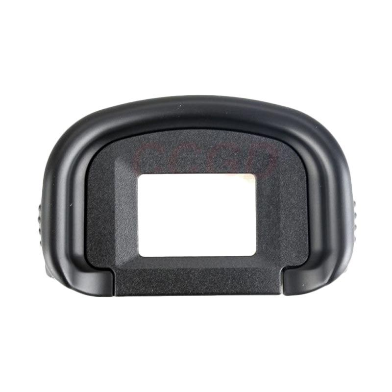 Third Party EG Eyecup Kamera for Canon