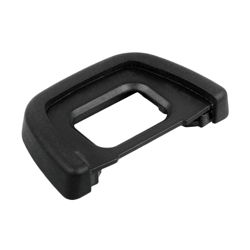 Third Party DK-23 Eyecup for Nikon