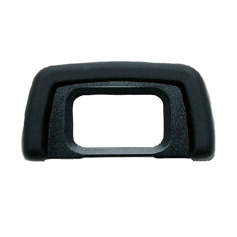 Third Party DK24 Eyecup for Nikon Camera