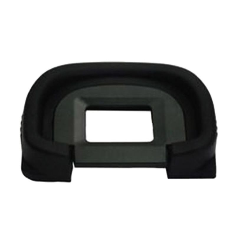 Third Party EC-II Eyecup for Canon Camera
