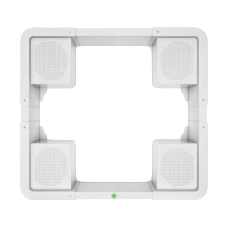 https://www.static-src.com/wcsstore/Indraprastha/images/catalog/full/bervin_bervin-bos-200-multifunction-stand-kaki-mesin-cuci-1-tabung_full03.jpg