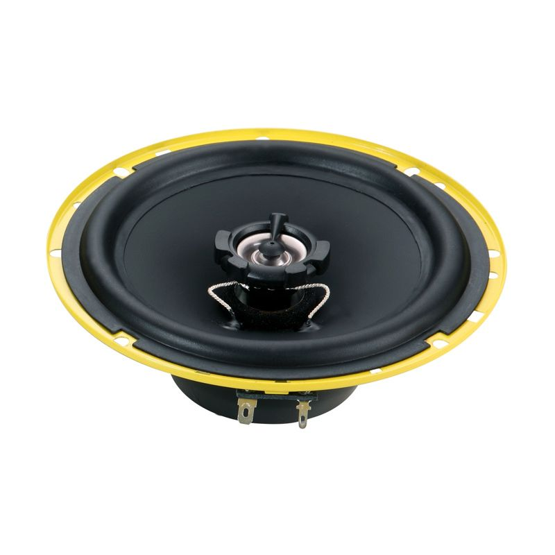 Dominations BUD 6C Speaker Mobil