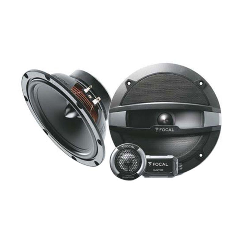 Focal R-165 S2 Speaker Mobil