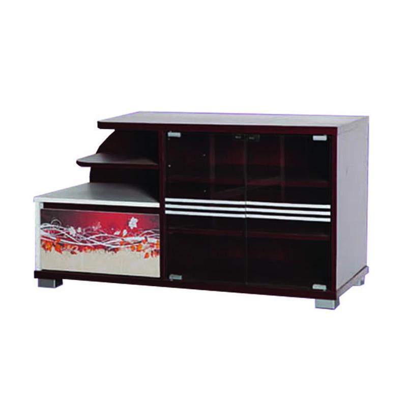 Best Furniture 07-2427 Rak TV
