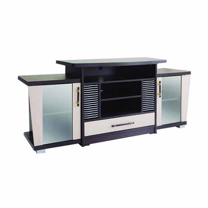 Best Furniture 103-2518 Rak TV