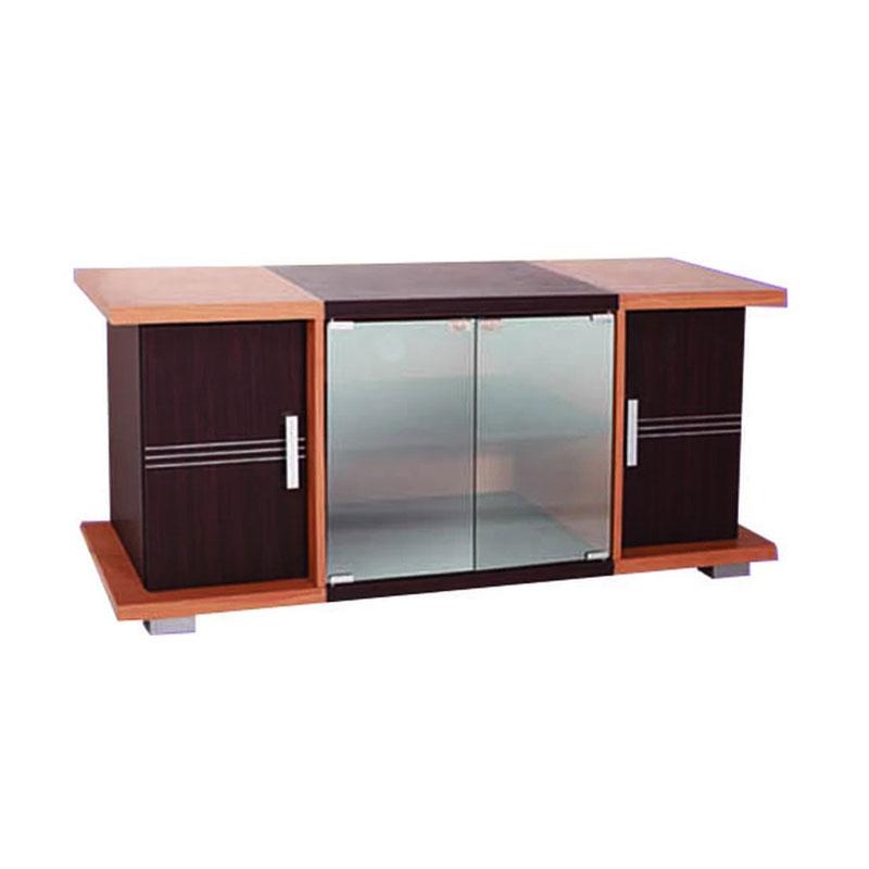 Best Furniture 108-1328 Rak TV bawah