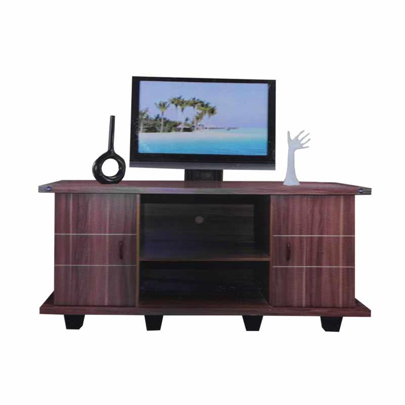 Best Furniture Australia Rak TV - Coklat