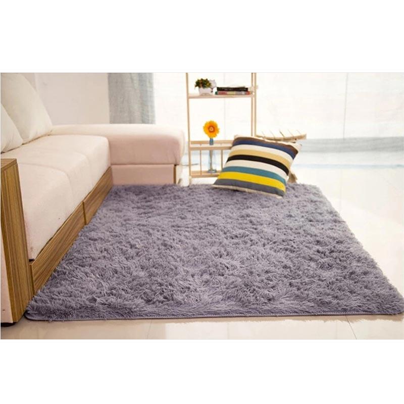 80 Best Online Furniture Stores: Jual Best Furniture Carpets Anti Skid Karpet Lantai