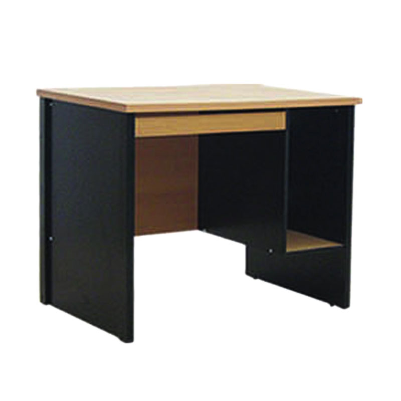 Best Furniture Meja Komputer dan Laptop Serbaguna