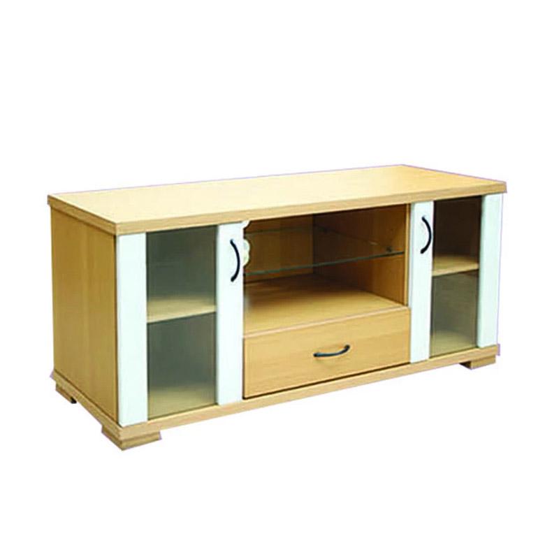 Best Furniture TEU 105-0127 Rak TV