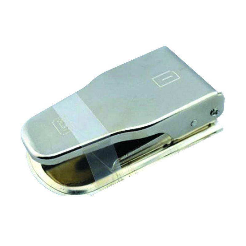 Best Safe Micro and Nano SIM Card Cutter