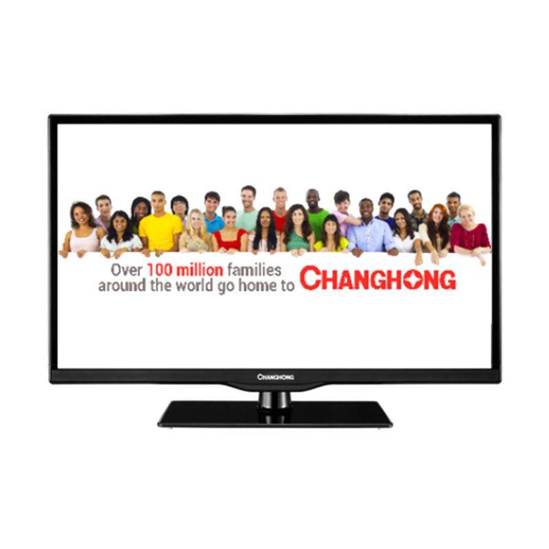 Changhong 32 Inch LE-32D1000 TV LED