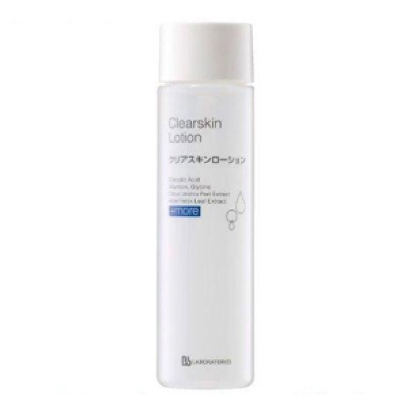 Bb Laboratories Clearskin Lotion 150ml