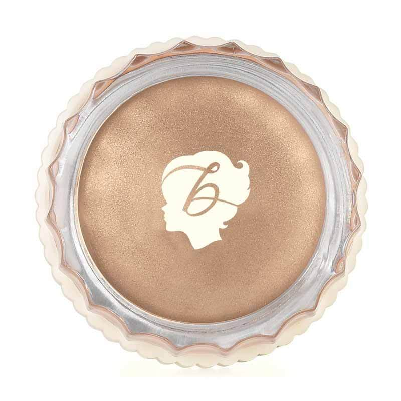 Benefit Creaseless Cream Eyeshadow #Birthday Suit 4.5gr