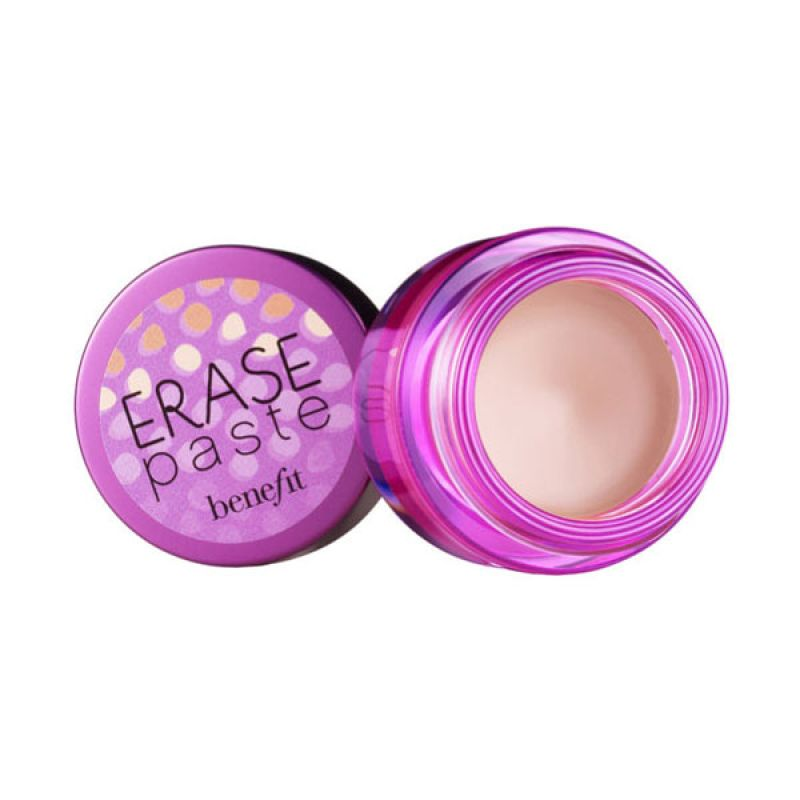 Benefit Erase Paste Brightening Camouflage For Eyes & Face #2 Medium 4.4gr