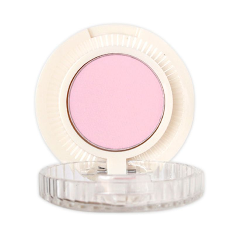 Benefit Longwear Powder Eyeshadow #Pinky Swear 3gr
